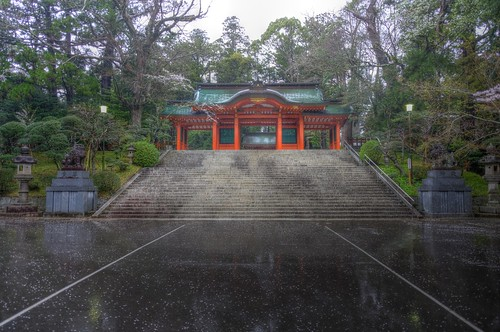 29-03-2020 Katori-Jingu Shrine vol01 (3)
