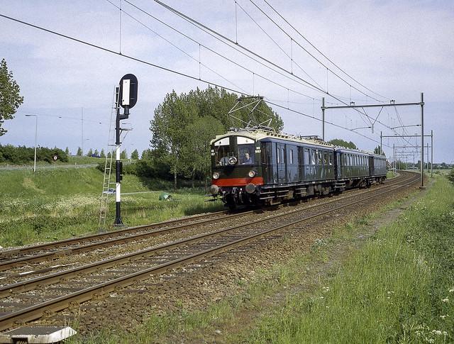 MA_083-2487