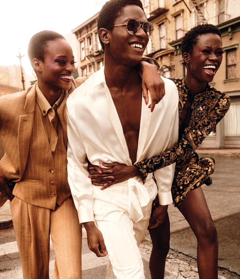 Adut-Akech-WSJ-Magazine-Cover-Photoshoot07