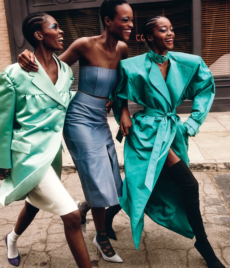 Adut-Akech-WSJ-Magazine-Cover-Photoshoot04