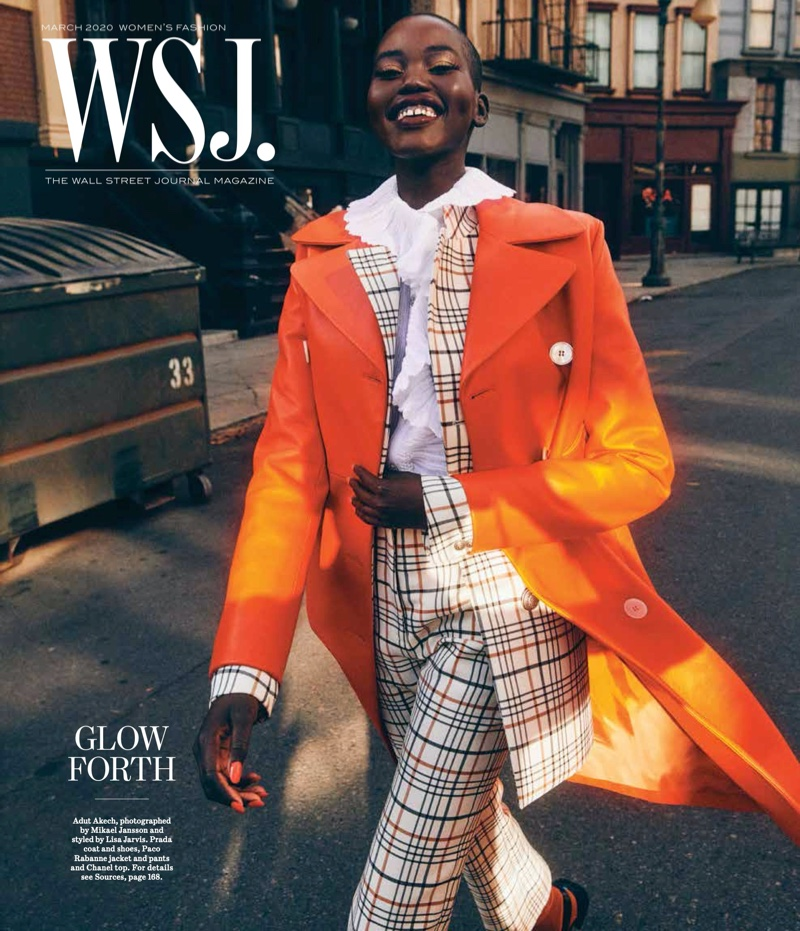 Adut-Akech-WSJ-Magazine-Cover-Photoshoot02