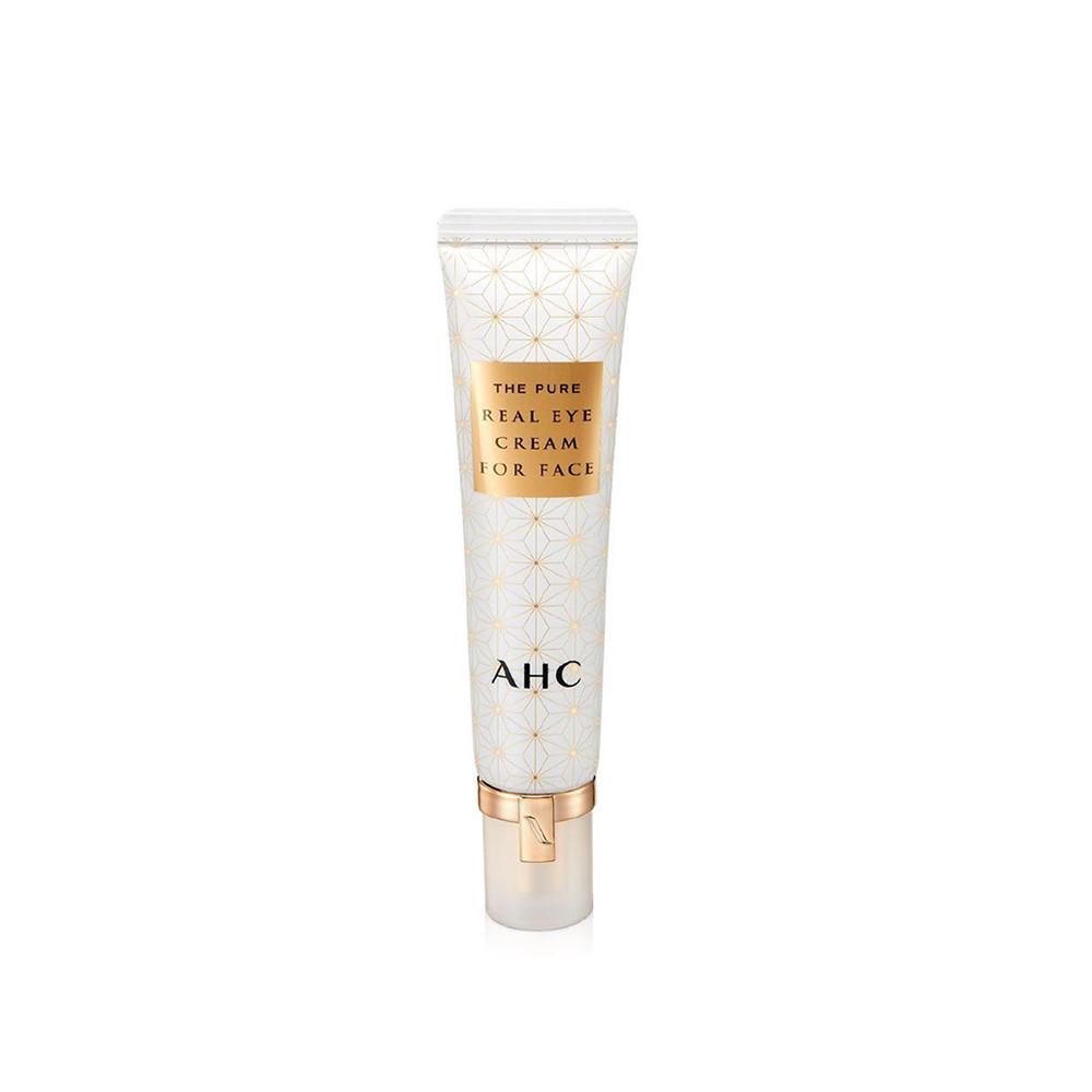 AHC-The-Pure-Eye-Cream-DP-1