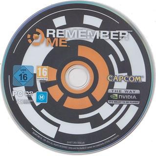 280608-remember-me-windows-media