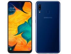 Top 5 New Smartphones In Pakistan