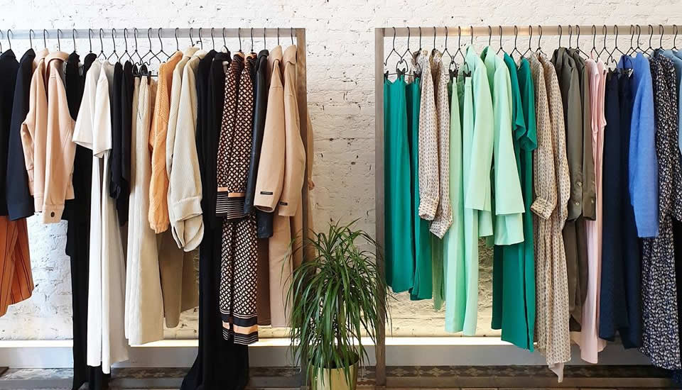 Winkelen in Antwerpen (foto met dank aan STAY) | Mooistestedentrips.nl