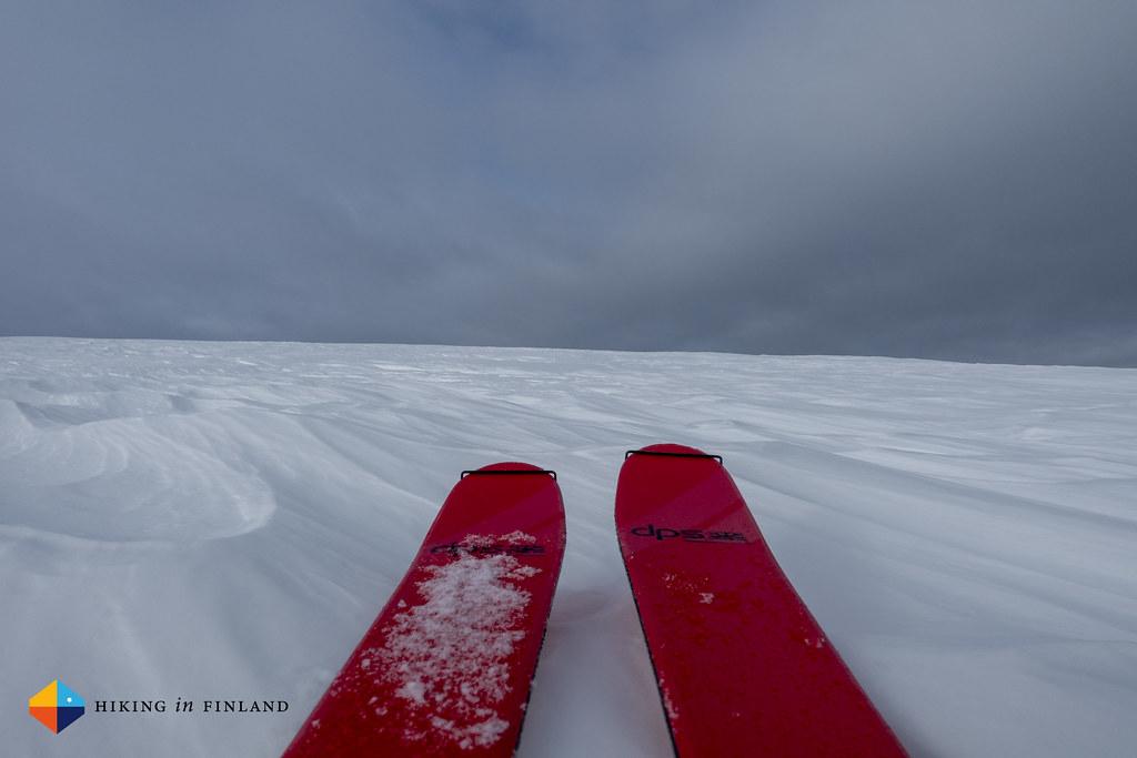 Ski View