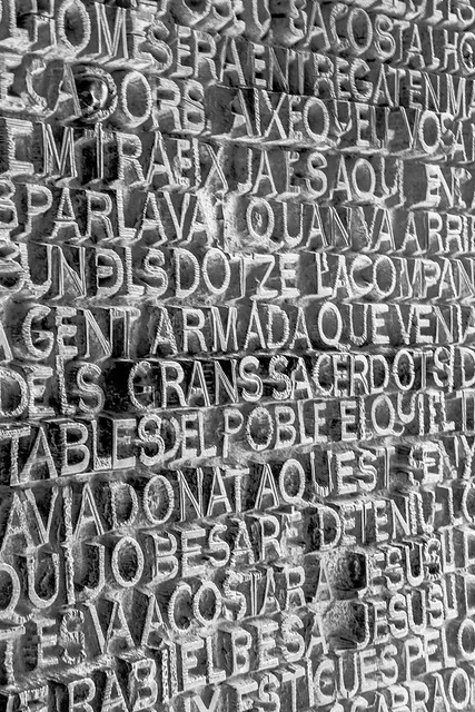 Historias - DSC06759
