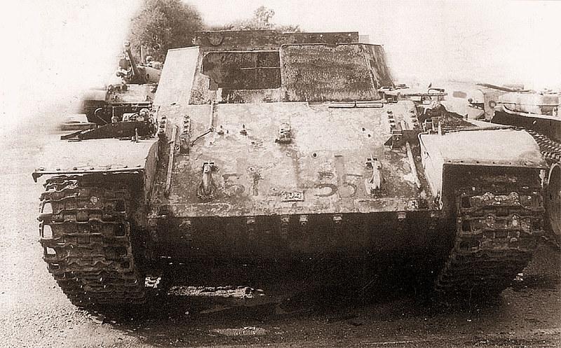 T-55-APC-open-SLA-otr-3