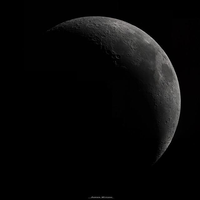 Lune 24% - 29/03/2020