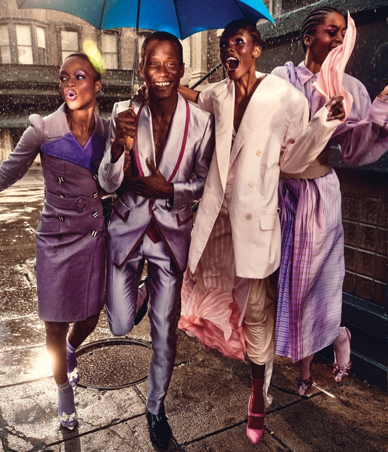 Adut-Akech-WSJ-Magazine-Cover-Photoshoot11