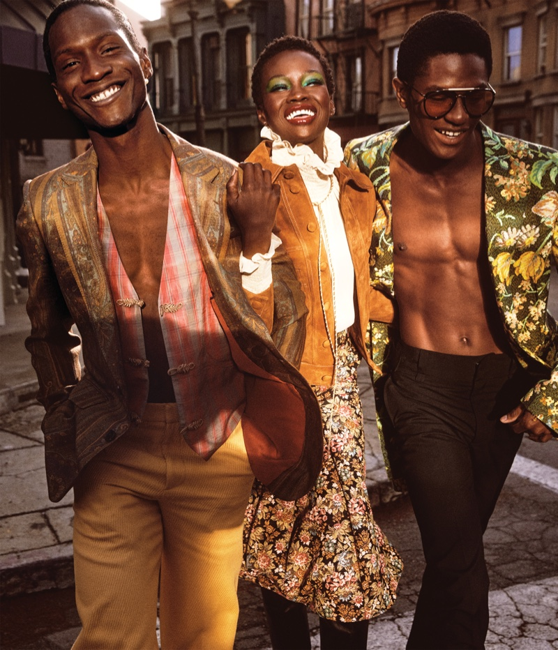 Adut-Akech-WSJ-Magazine-Cover-Photoshoot10