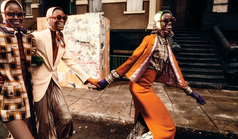 Adut-Akech-WSJ-Magazine-Cover-Photoshoot06