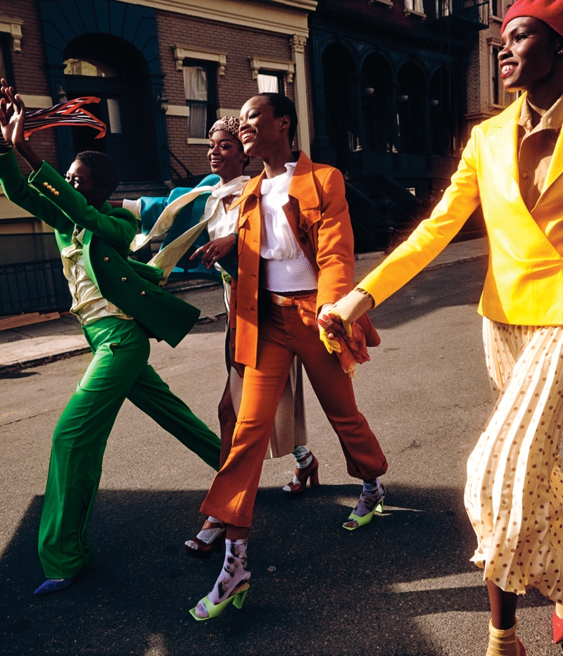 Adut-Akech-WSJ-Magazine-Cover-Photoshoot03