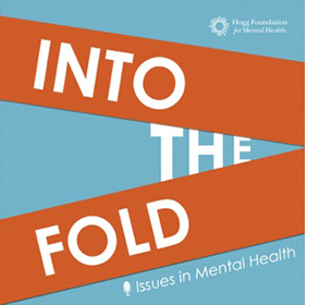 Into The Fold, Hogg podcast on the 2020 Census during Coronavirus