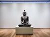 Buddha Shakyamuni Seated in Meditation