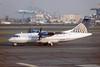 N25811 ATR42-320 KEWR 06-10-97