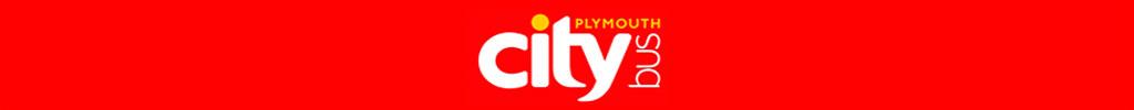 PTBS1024tidy  Citybus Standard
