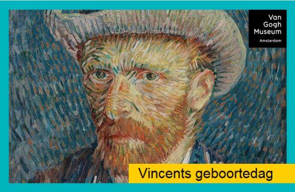 VincentsVerjaardag