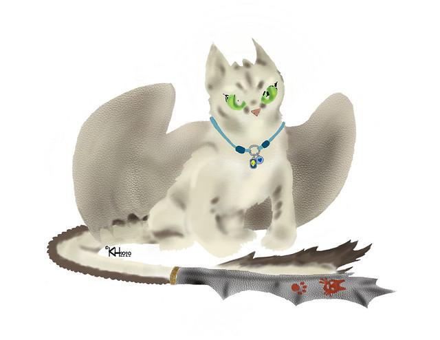 toothless-zak-undercolour3