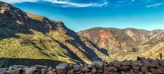 Swartberg View