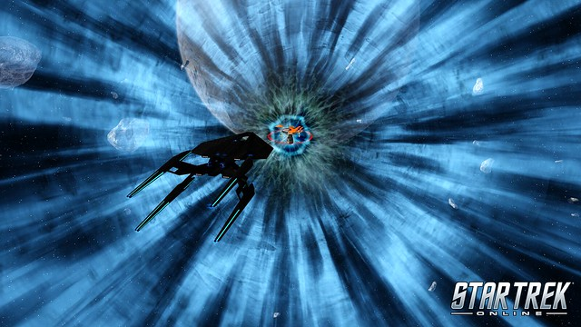 STO_FirstContactDay_Screenshot_02_TemporalVortexProbe