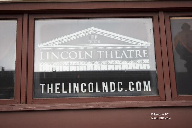 Lincoln07