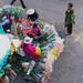Dalat Central Market by billcoo