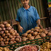 potato merchant
