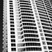 "<p><a href=""https://www.flickr.com/people/thomashawk/"">Thomas Hawk</a> posted a photo:</p>  <p><a href=""https://www.flickr.com/photos/thomashawk/49718109051/"" title=""Fontainebleau Miami Beach""><img src=""https://live.staticflickr.com/65535/49718109051_e60bc5547e_m.jpg"" width=""160"" height=""240"" alt=""Fontainebleau Miami Beach"" /></a></p>"