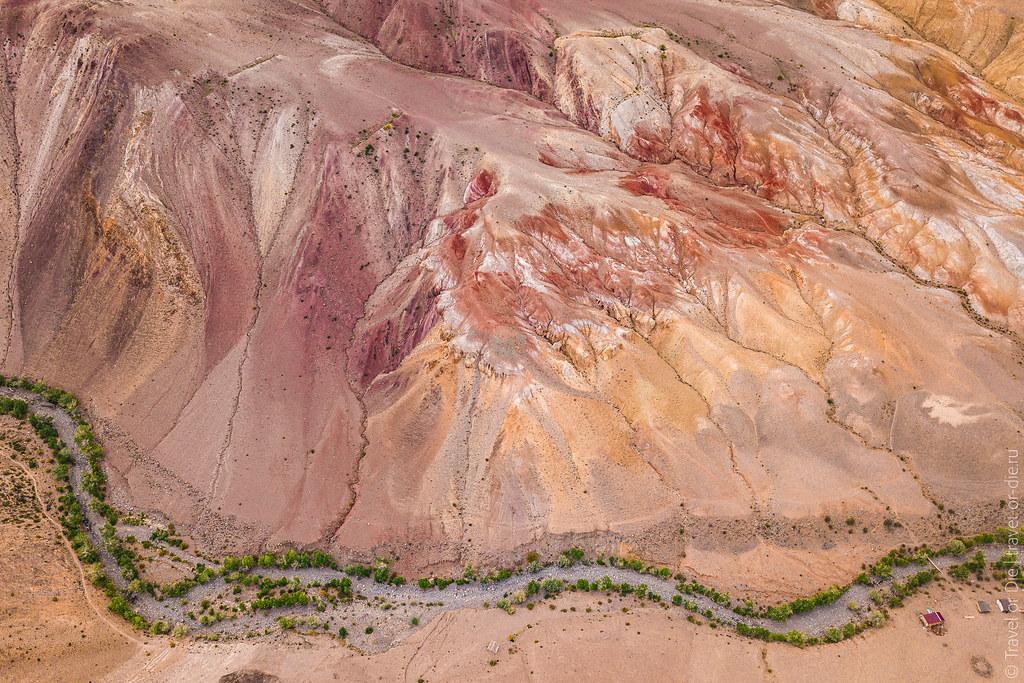 Mars-Kyzyl-Chin-Valley-Altay-dji-mavic-0458