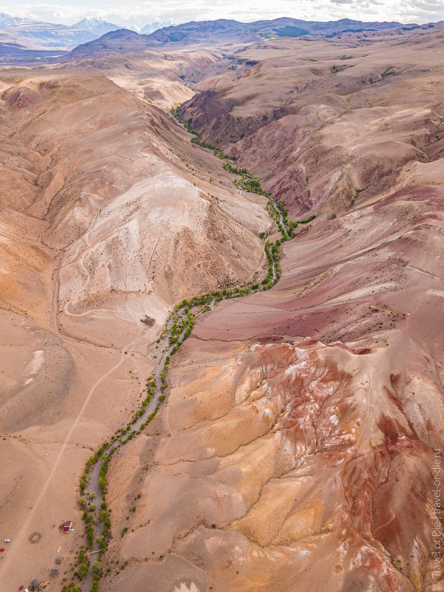 Mars-Kyzyl-Chin-Valley-Altay-dji-mavic-0428