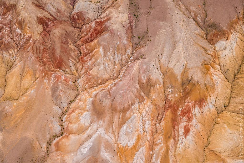 Mars-Kyzyl-Chin-Valley-Altay-dji-mavic-0425