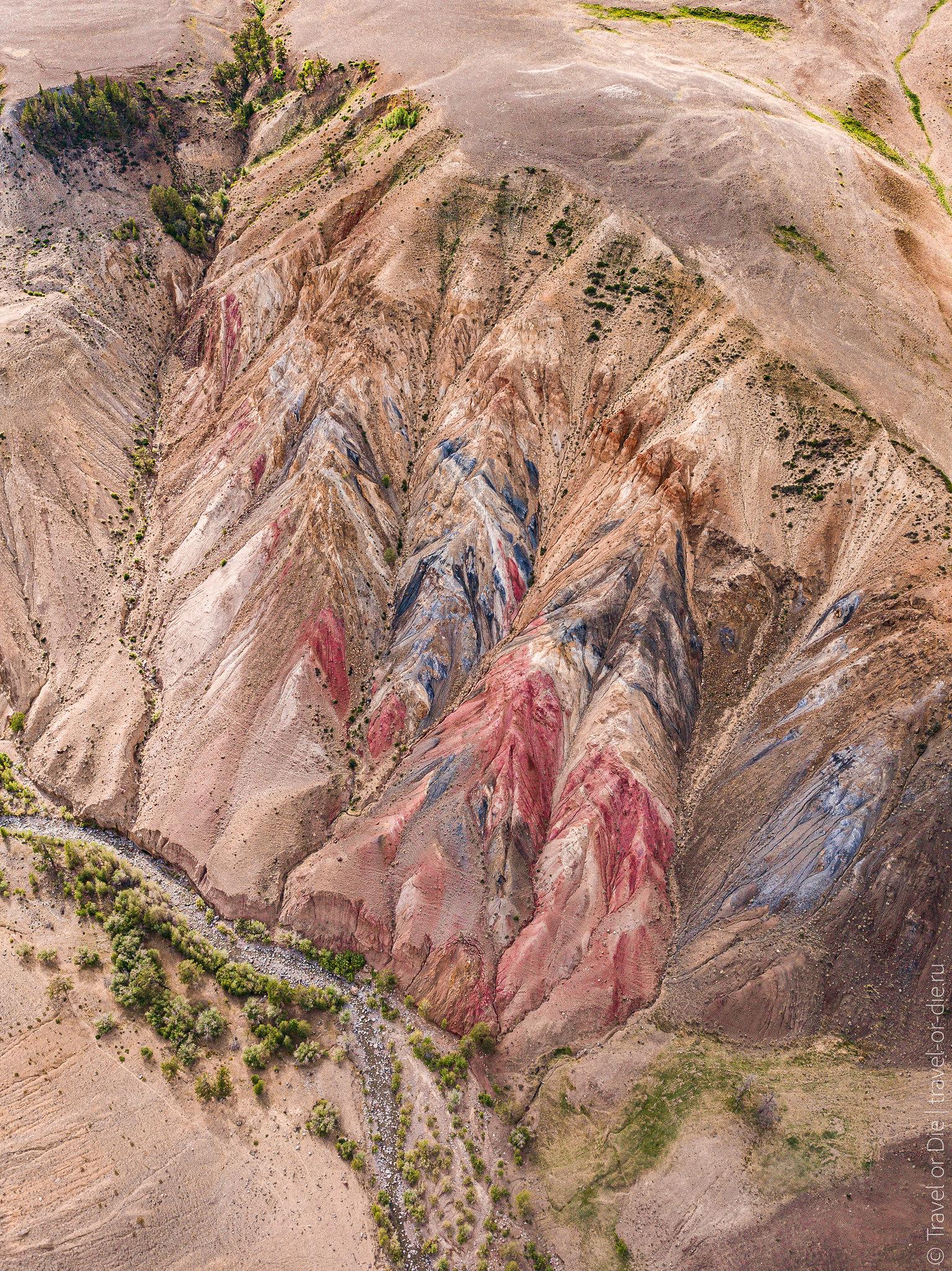 Mars-Kyzyl-Chin-Valley-Altay-dji-mavic-0394