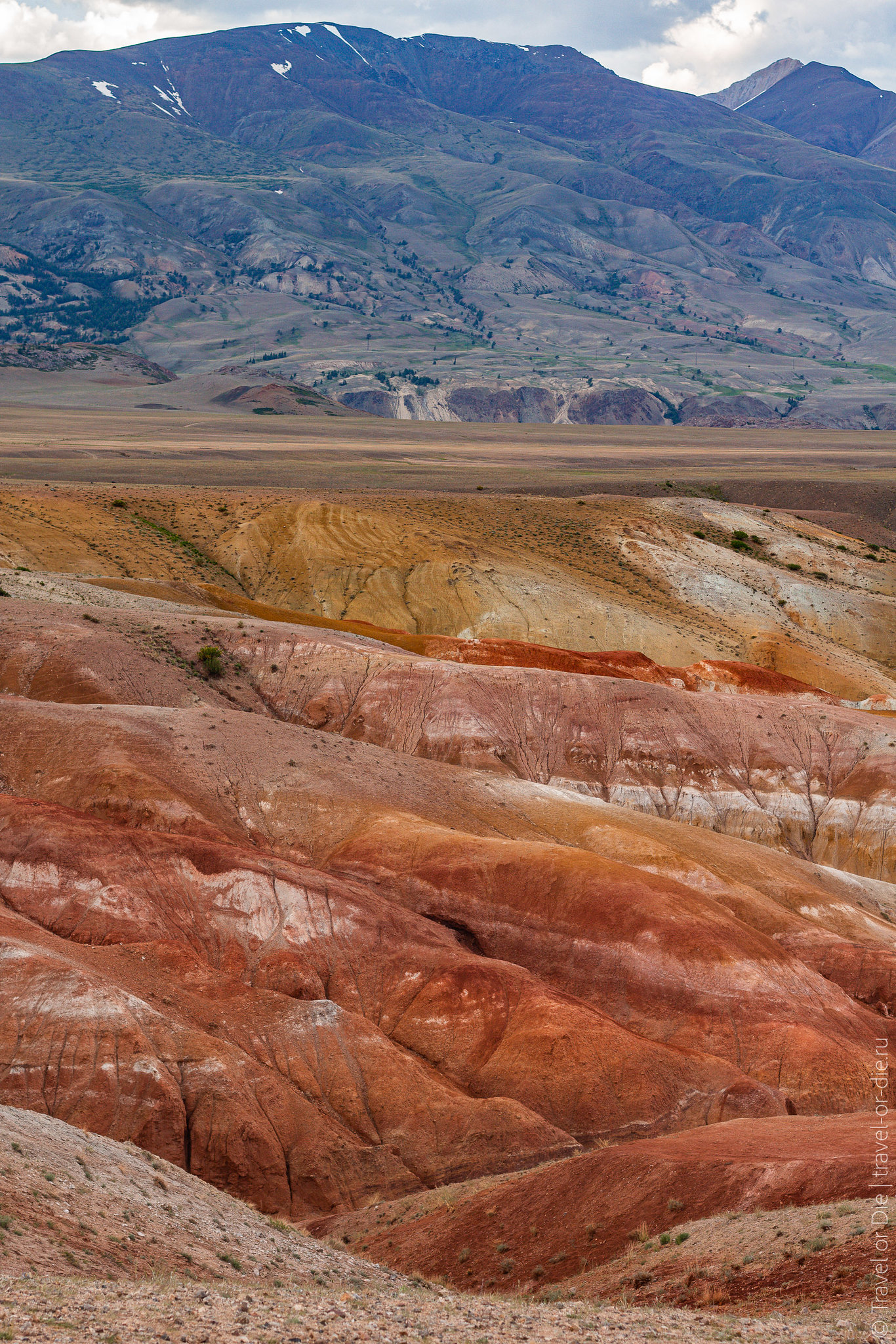 Mars-Kyzyl-Chin-Valley-Altay-9717