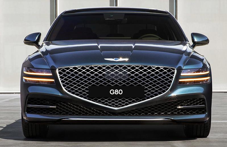 Genesis-G80 (3)