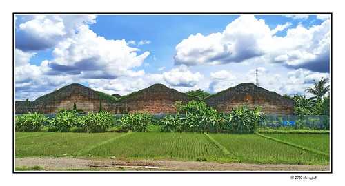 harrypwt jogja yogyakarta indonesia smartphone huaweip20pro p20pro borders framed