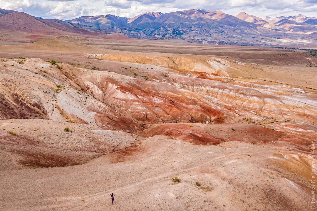 Mars-Kyzyl-Chin-Valley-Altay-dji-mavic-0414