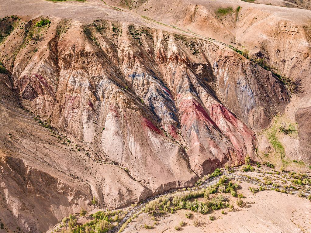 Mars-Kyzyl-Chin-Valley-Altay-dji-mavic-0358