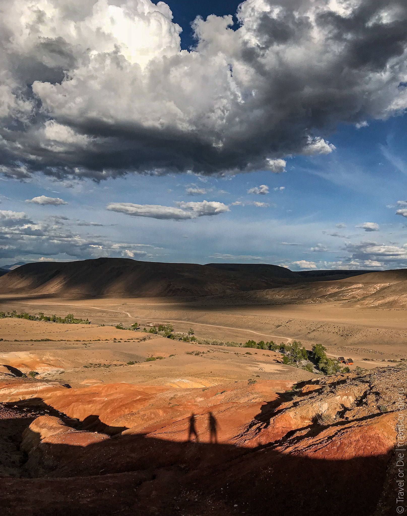 Mars-Kyzyl-Chin-Valley-Altay-iphone-2373
