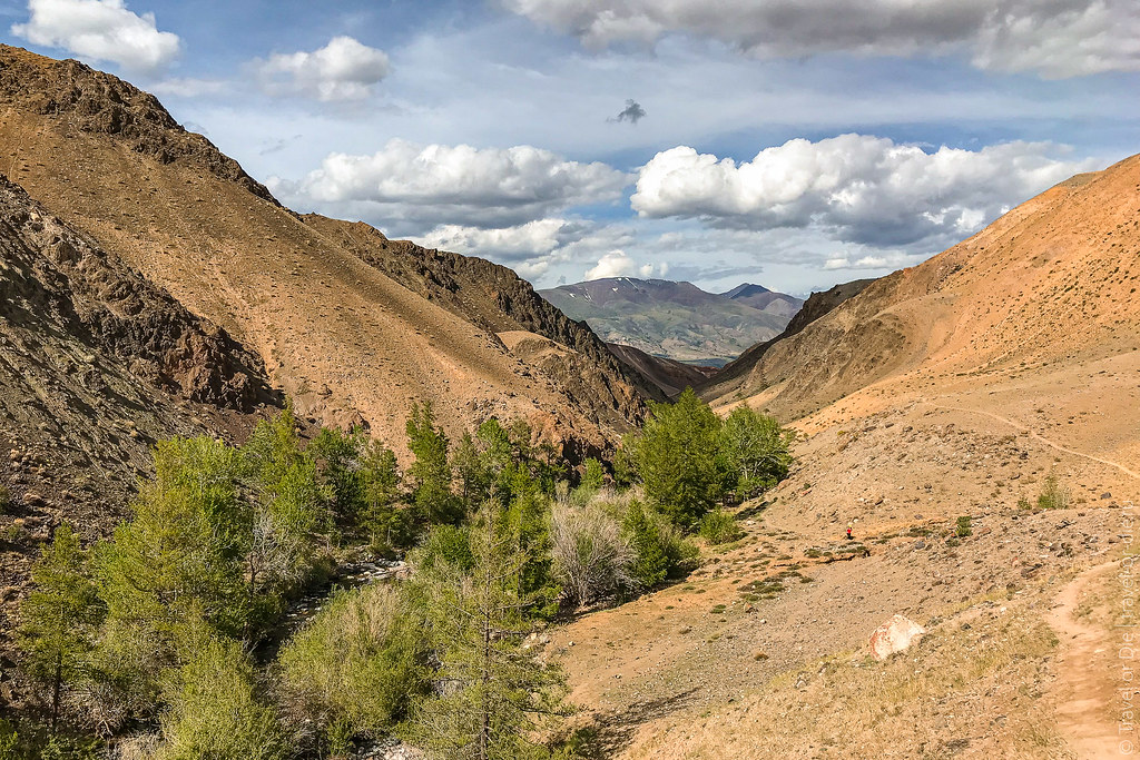 Mars-Kyzyl-Chin-Valley-Altay-iphone-2226