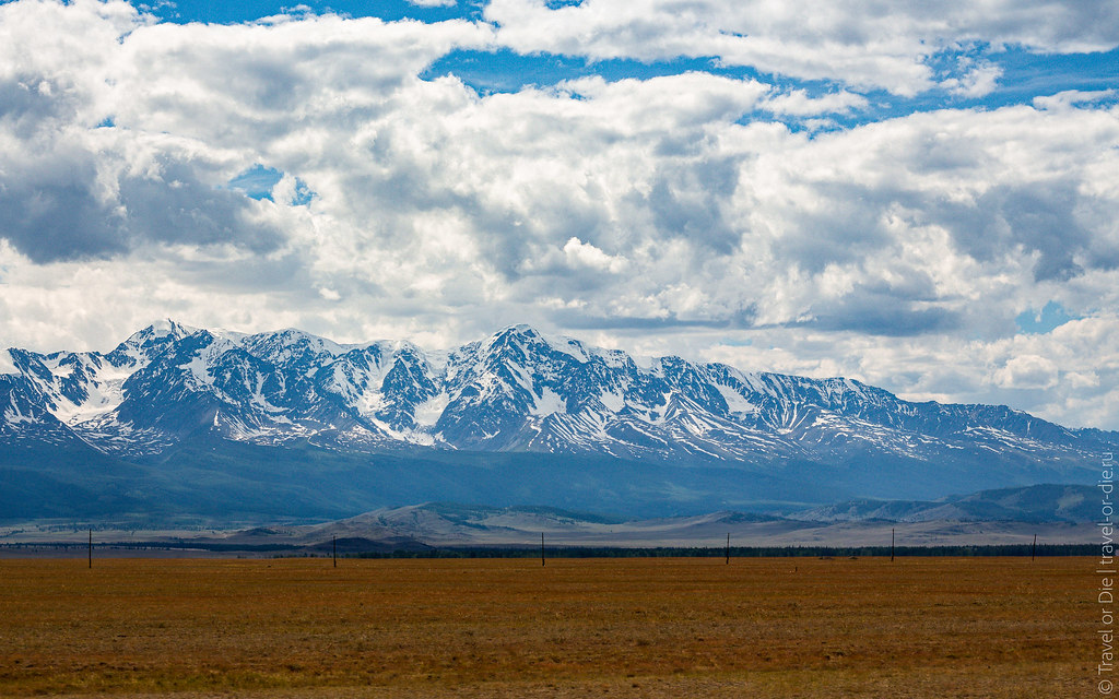 Mars-Kyzyl-Chin-Valley-Altay-9706