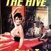 Ace Book H 264 - 1959