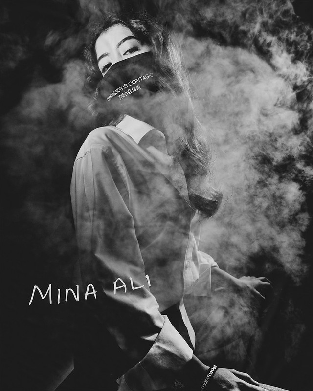Mina°_Edited