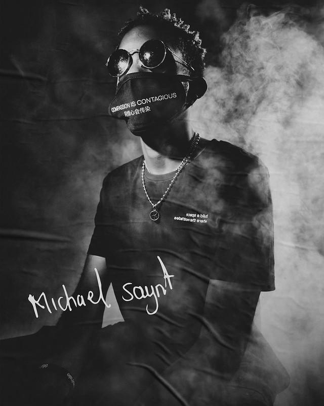 Michael°_Edited