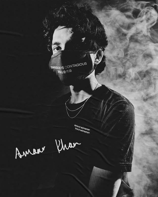 Amaar°_Edited