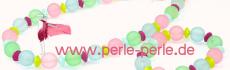 Perle-Perle Banner