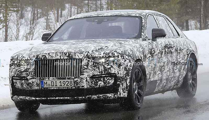 rolls-royce-ghost (3)