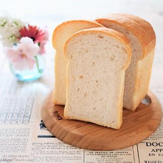自家製レーズン酵母の山食パン 20200331-DSCT5890 (3)
