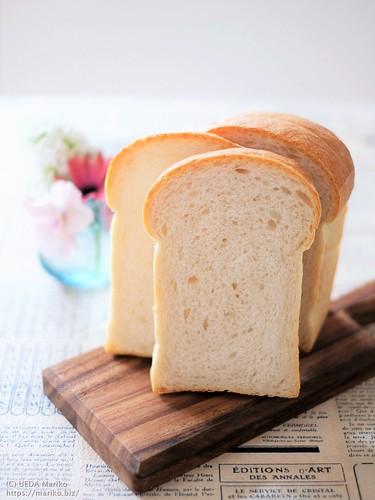自家製レーズン酵母の山食パン 20200331-DSCT5865 (2)