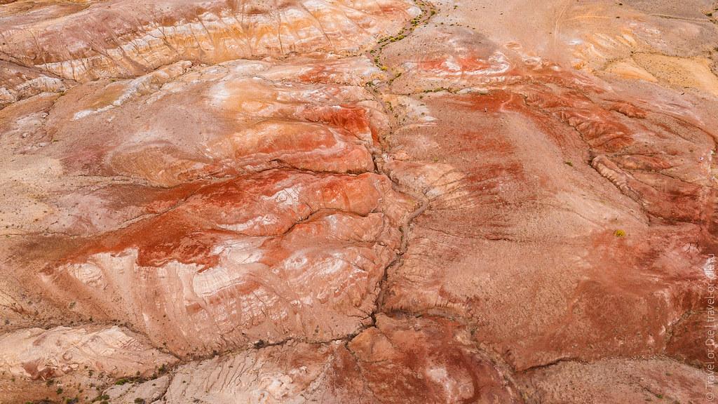 Mars-Kyzyl-Chin-Valley-Altay-dji-mavic-0417
